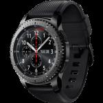 Samsung Uhren